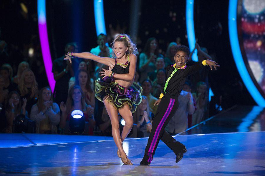 Rylee-Arnold-Miles-Brown-DWTS-juniors