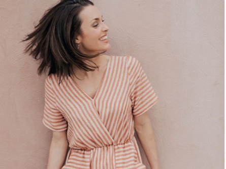 'So You Think You Can Dance' All-Star Kathryn McCormick Is the Inspiration We Need Right Now