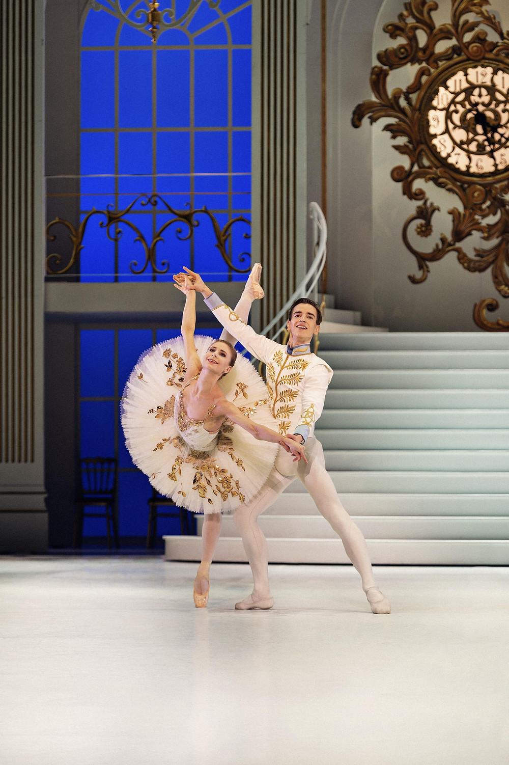 Royal-danish-ballet-askepot
