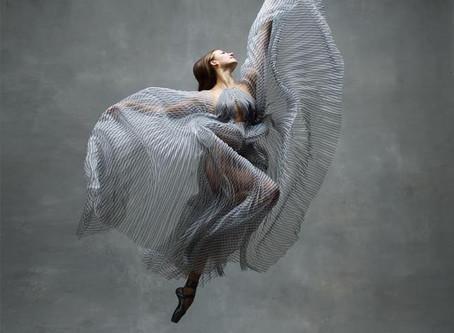 Why American Ballet Theatre Continues to Be Christine Shevchenko's Dream Come True