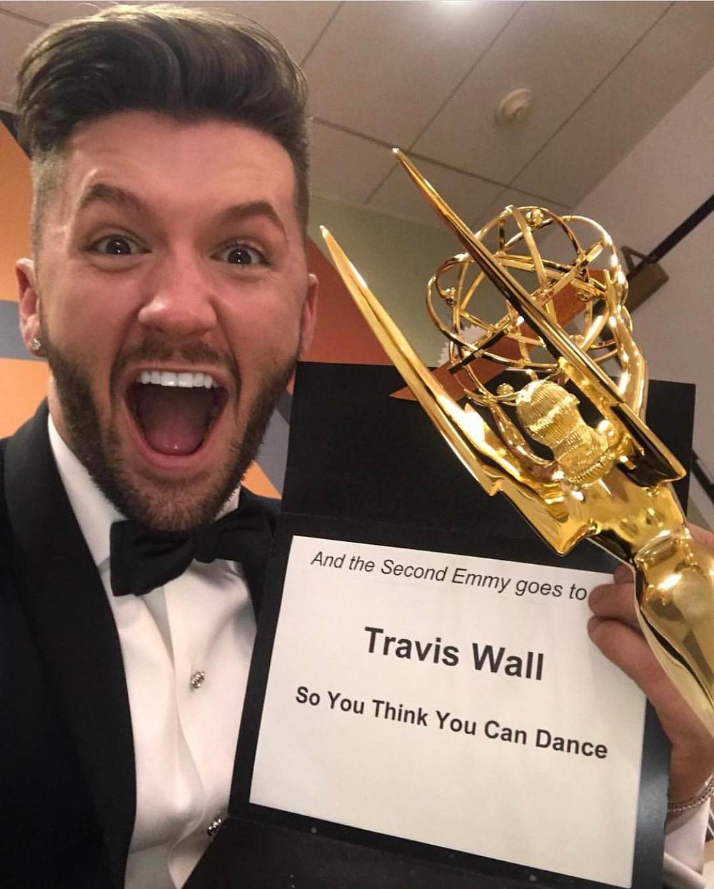 Travis-Wall-Emmys