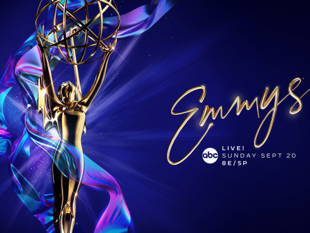 The Emmys Deliver a Surprising Nominee List for Outstanding Choreography