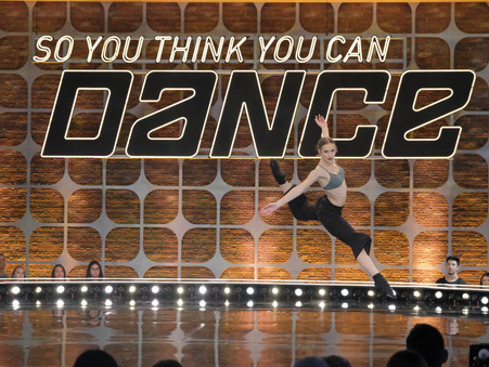 'So You Think You Can Dance': Everything You Need for the Season 16 Premiere