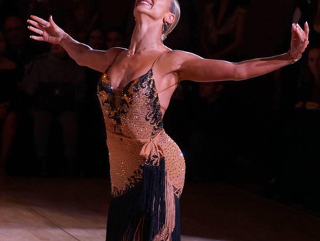 Why Daniella Karagach Weighed Her Options Before Joining Derek Hough's Tour