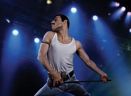 'Bohemian Rhapsody,' Freddie Mercury & Dance: Their Surprising Connection