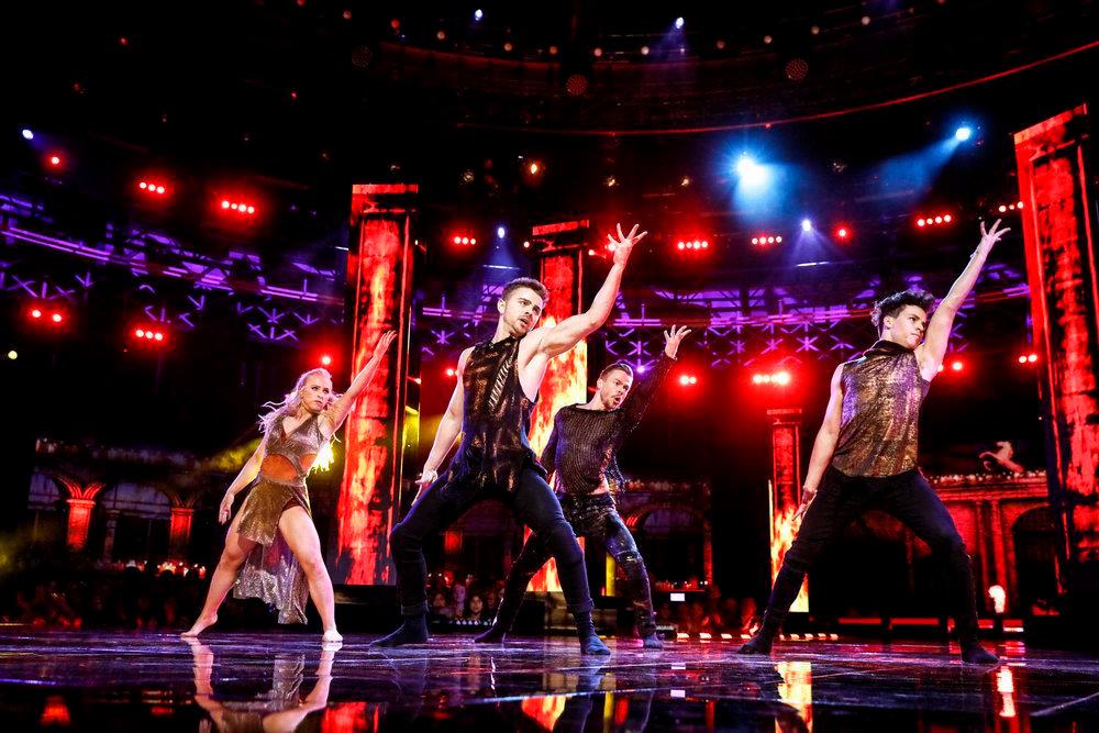 World-of-Dance-Season-3