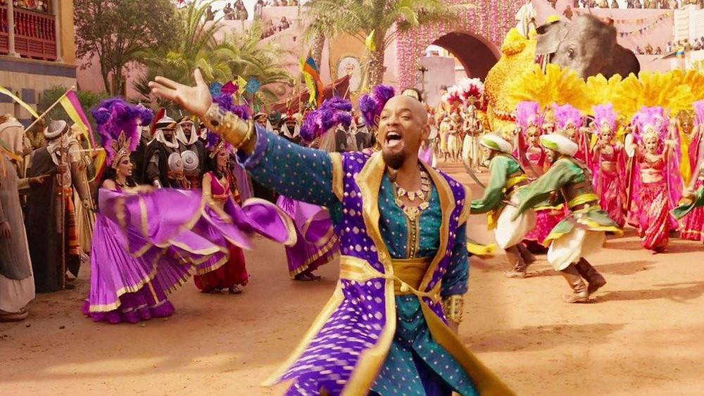 Will-Smith-Aladdin