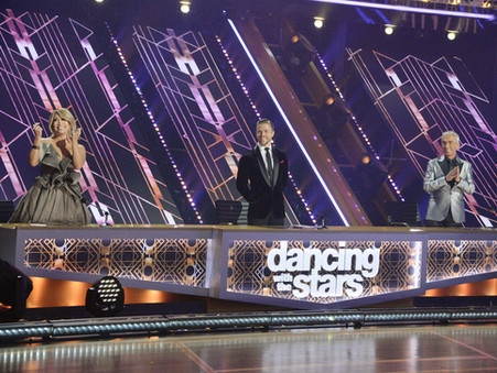 'Dancing with the Stars': Everything You Need to Know About Season 30