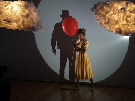 Lindsey Stirling & Mark Ballas Create 'DWTS' Magic With Their Musicality and Creativity
