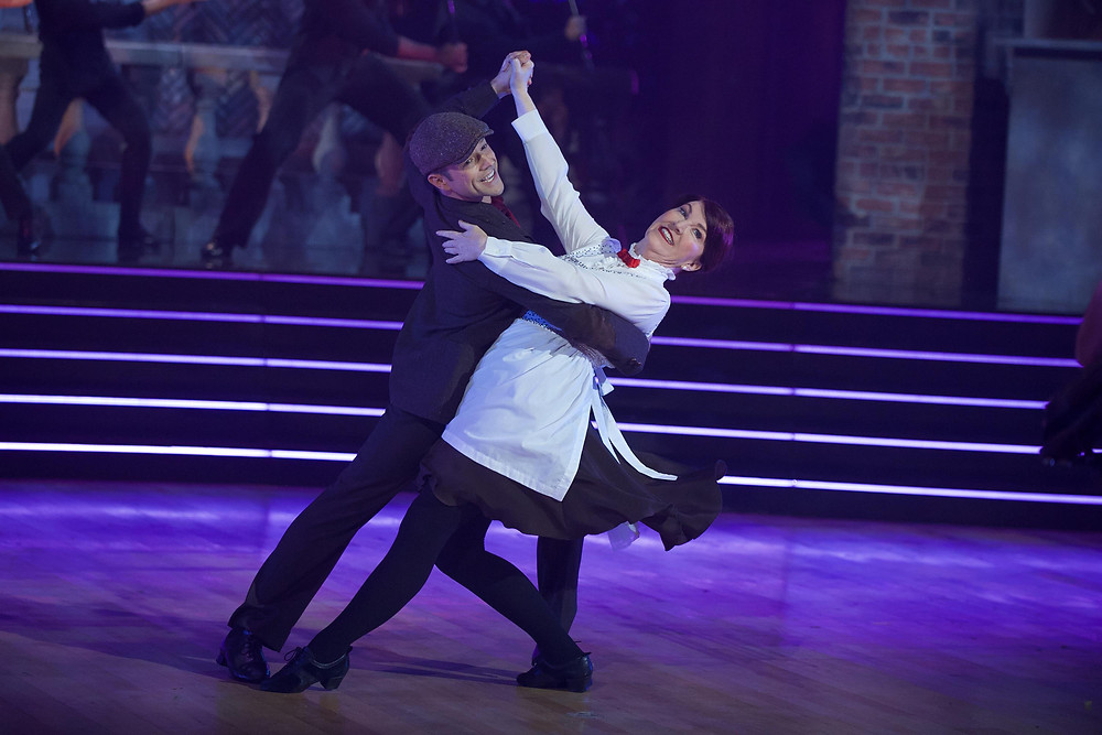 Kate-Flannery-dwts