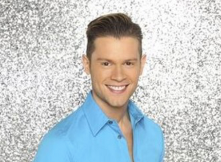 How Henry Byalikov Made the Transition From 'DWTS' to Broadway
