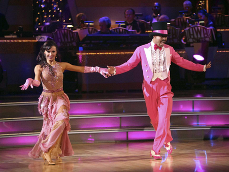 Why Is There No Love For Soap Stars In Recent Seasons On 'Dancing with The Stars'