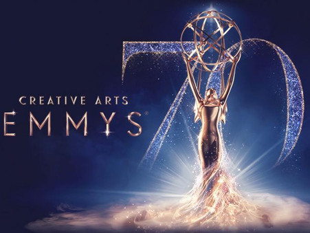 The Nomination Process For An Outstanding Choreography Emmy Isn't As Easy As You Think