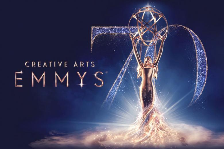 70th-Emmy-Awards