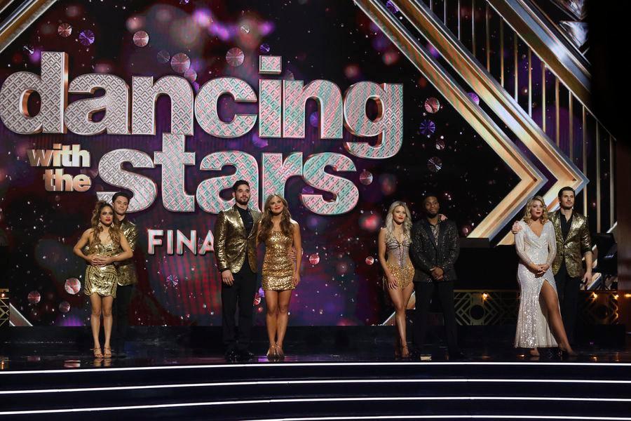 Top-4-finalists-DWTS-Season-28