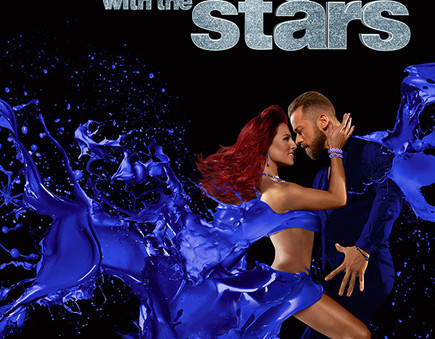 The Art Of Spoilers: Has It Reached A Fever Pitch For 'Dancing With The Stars?'