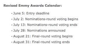 Emmys-2020-calendar