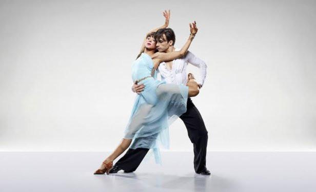 DNA world of dance promo shot