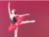 Joy-womack-ballet