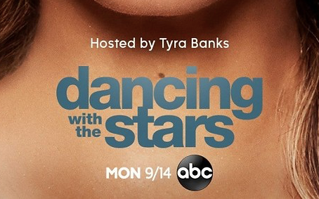 Tyra Banks Reveals When She Got The 'DWTS' Job & the Update on Derek Hough