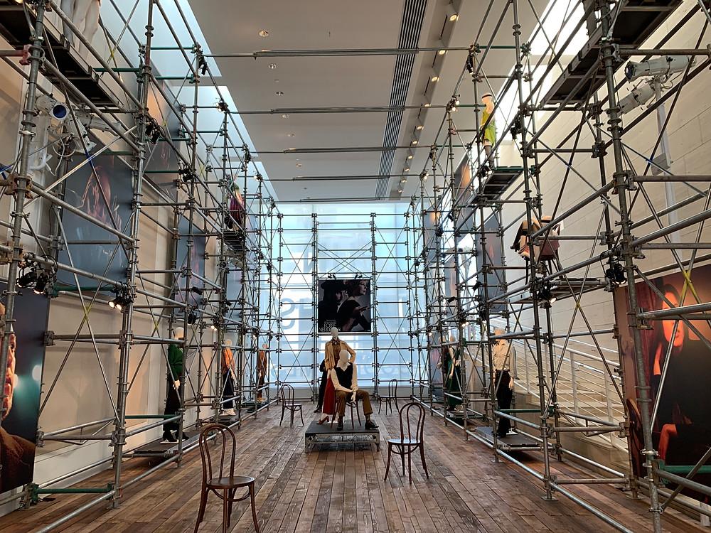 Fosse-Verdon-Exhibit