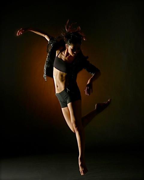 Mari-Takahashi-dance
