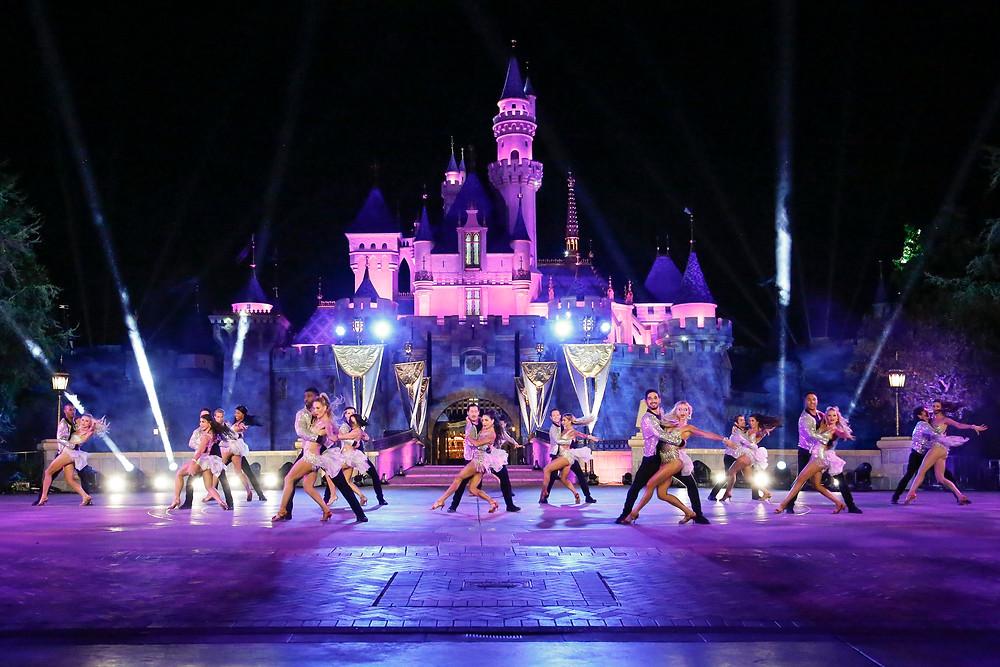 Disney-Night-dwts