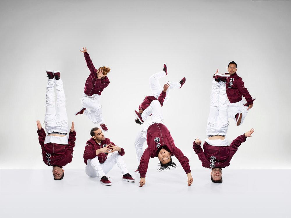 super-cr3w-world-of-dance