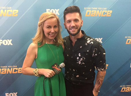 Can We Bring All 10 Contestants To The 'SYTYCD' Finals?