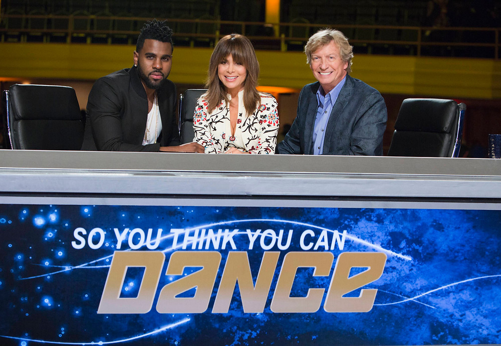SYTYCD-Season-13-judges
