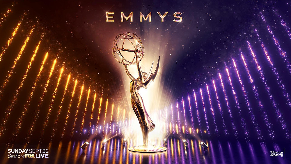 Emmy-Awards-outstanding-choreography