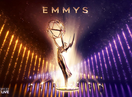 Outstanding Choreography Has Earned Two Categories for the 2019 Emmys Season