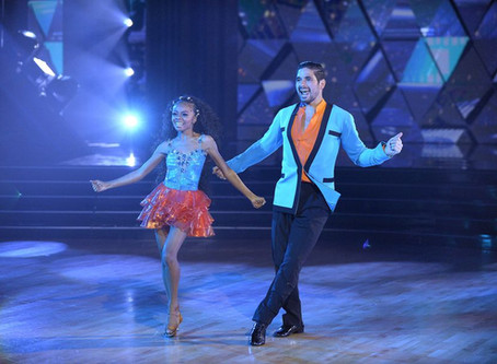 How 'Dancing With the Stars' Can Get Its Groove Back
