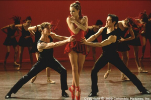 Center-Stage-red-tutu