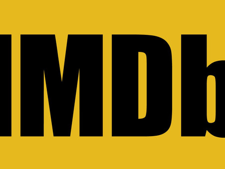 It's Time for IMDb to Give Choreographers An Official Category
