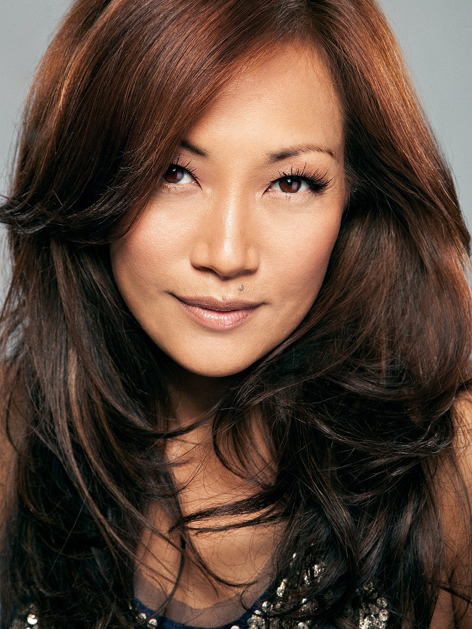 Carrie-Ann-Inaba-PF-Changs