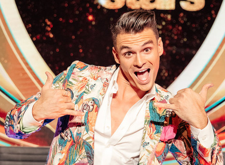 'Dancing with the Stars' & 'DWTS New Zealand' — What's the Difference?