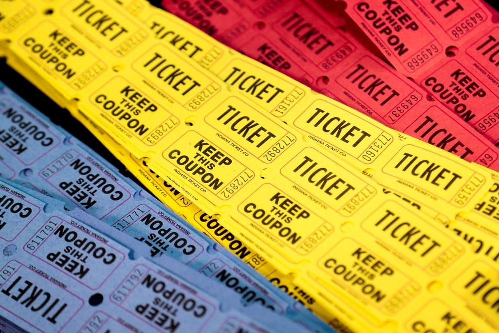 tickets-for-dance