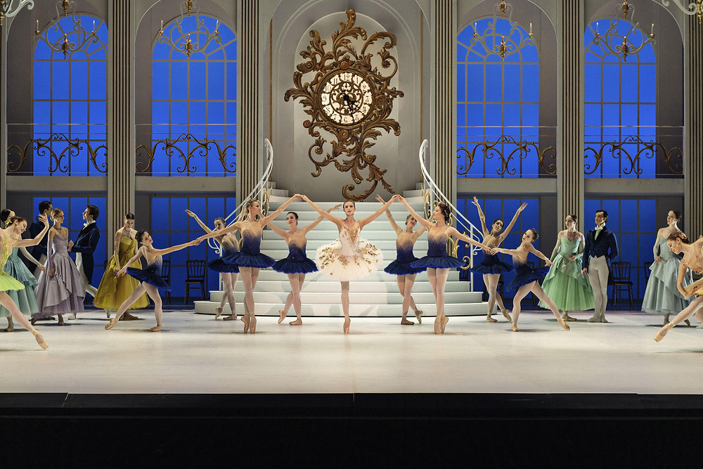 Royal-Danish-Ballet-Cinderella