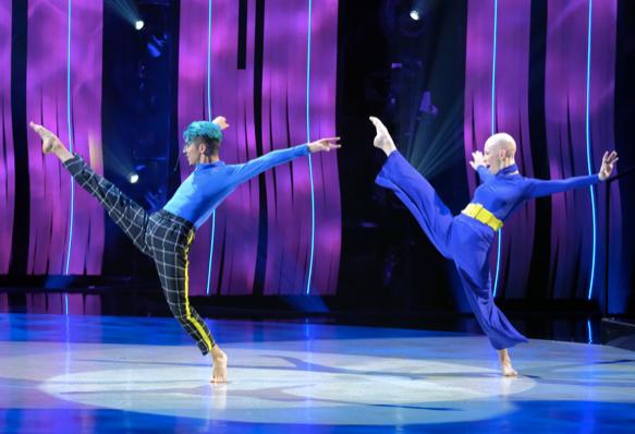 lex ishimoto dancing sytycd