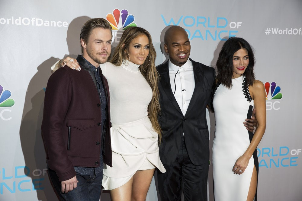 World-of-Dance-judges-Season-1