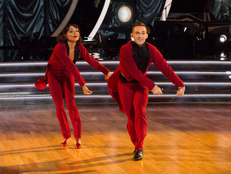 3 Major Takeaways From Season 26 of 'Dancing With the Stars: Athletes'