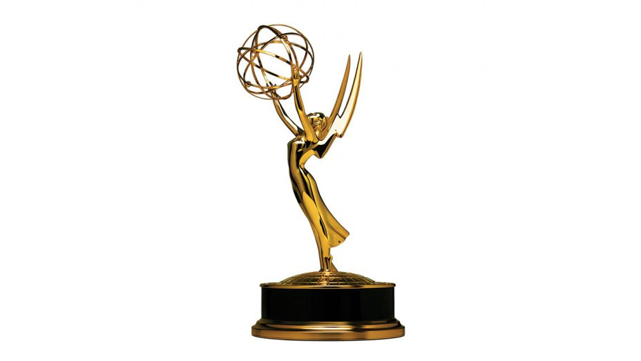 2017 Outstanding Choreography Emmy Nominees