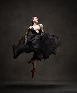Tiler-Peck-BalletNow
