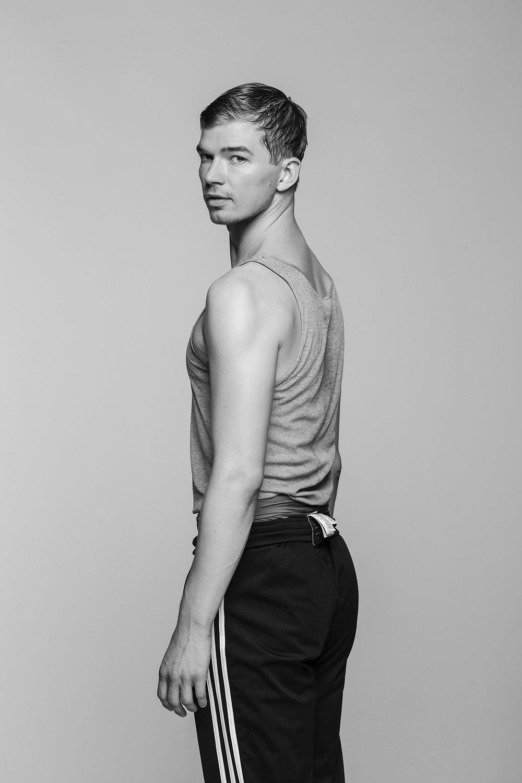 Gregory-dean-royal-danish-ballet