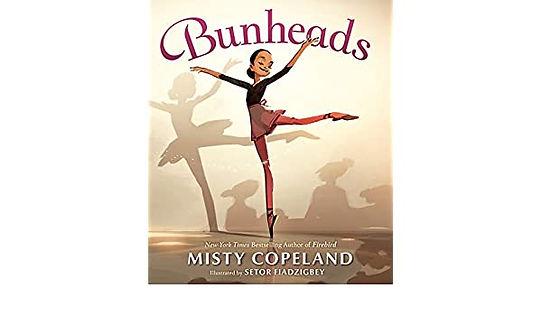 misty-copeland-bunheads