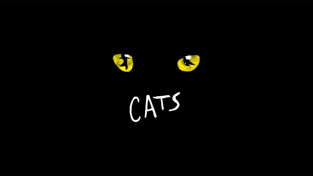 Cats-movie