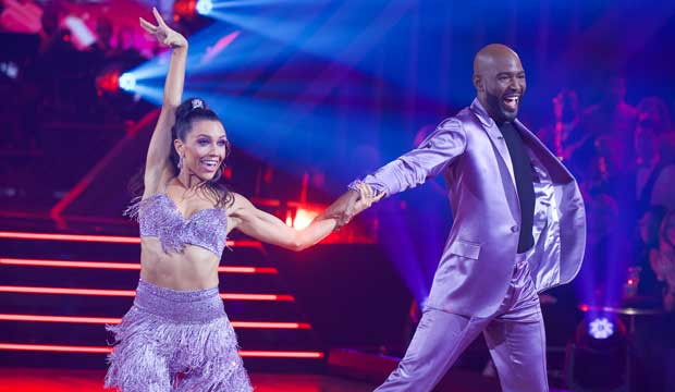 Jenna-Johnson-Karamo-DWTS-28