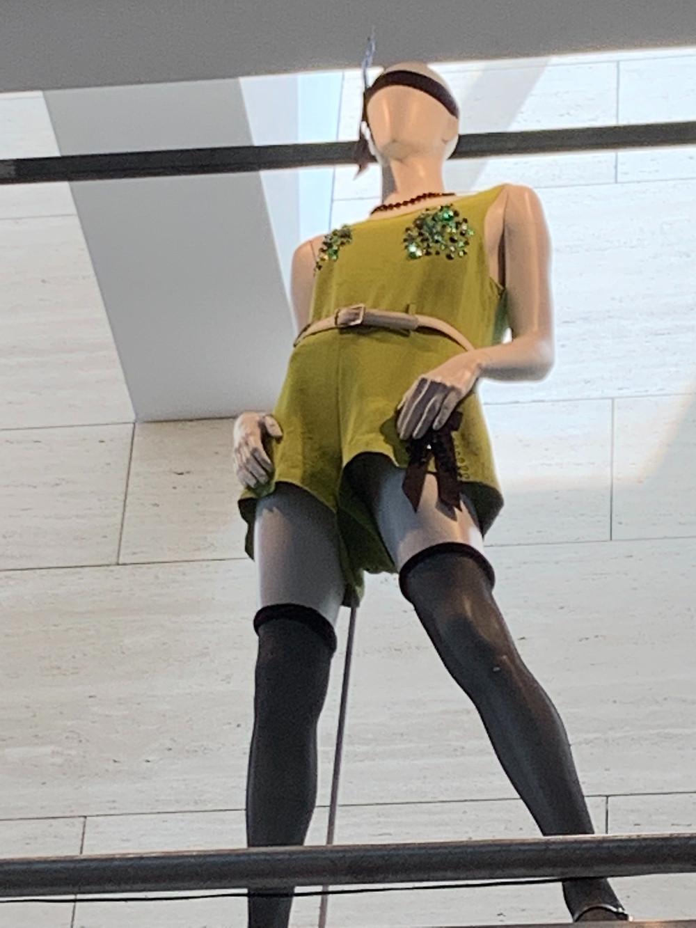 Cabaret Melissa Toth Fosse/Verdon