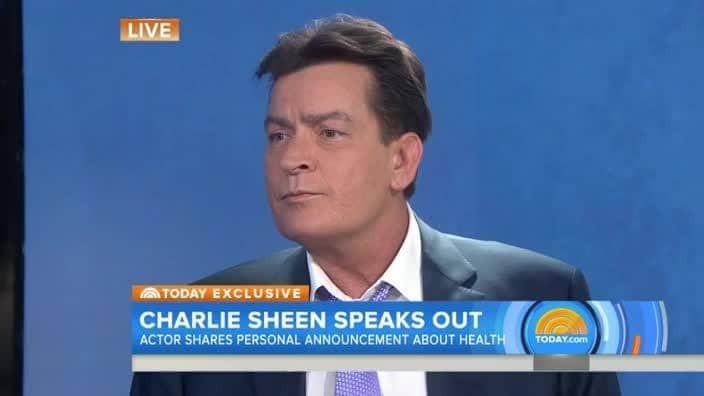 Charlie-Sheen-DWTS